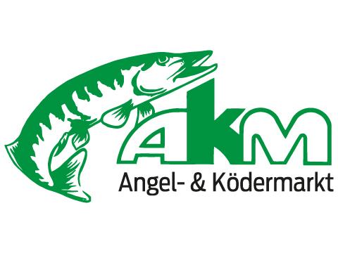 AKM Angel- und Ködermarkt