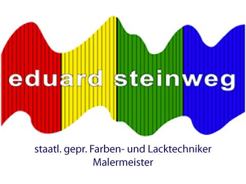 Steinweg Eduard
