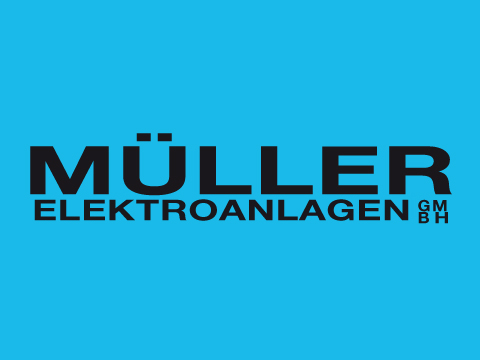 Müller Elektroanlagen GmbH