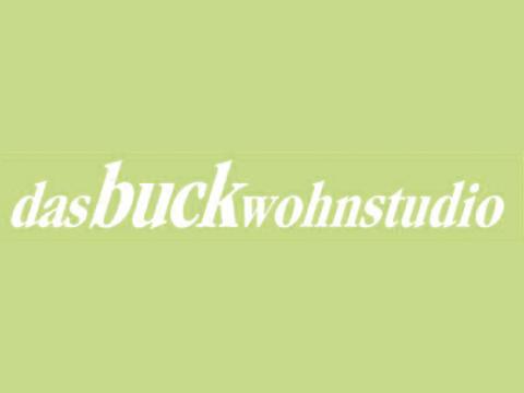Das Buck Wohnstudio