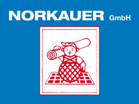 Norkauer GmbH