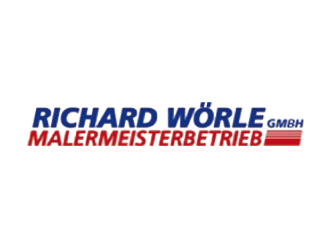 Richard Wörle GmbH