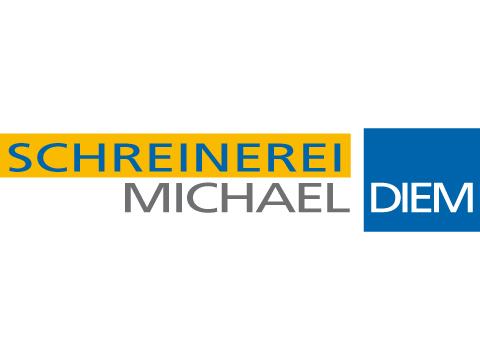 Diem Michael