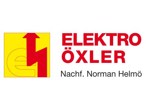 Elektro Öxler Nachf. N. Helmö