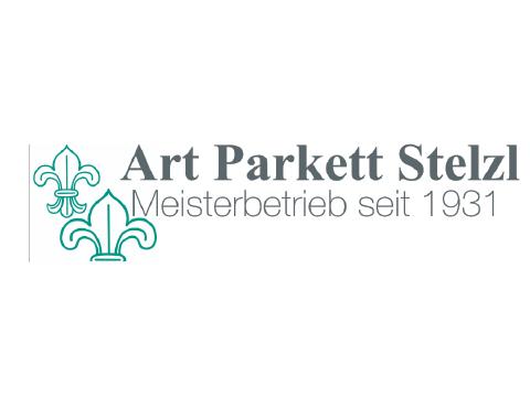 Art Parkett Stelzl