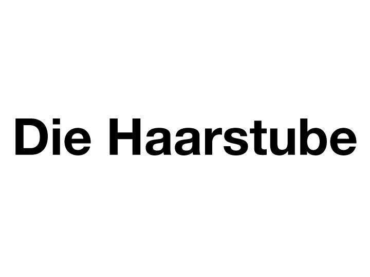 Die Haarstube, Inh.: Christine Mederer
