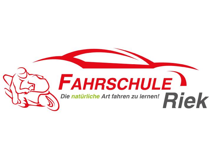 Fahrschule Riek GmbH