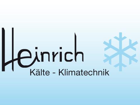 Heinrich - Klimatechnik, Kälte