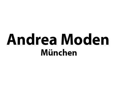 Andrea Moden