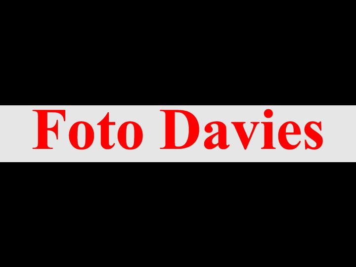 Foto Davies