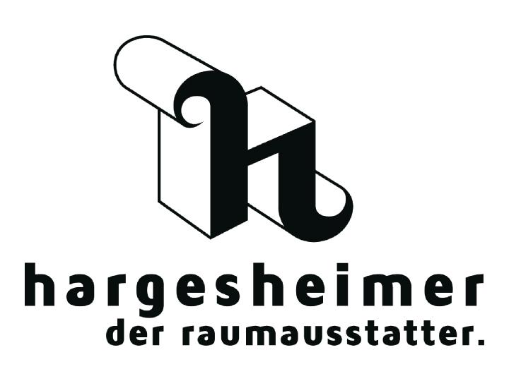 Hargesheimer Raumausstattung