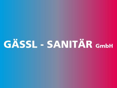 Gässl-Sanitär GmbH