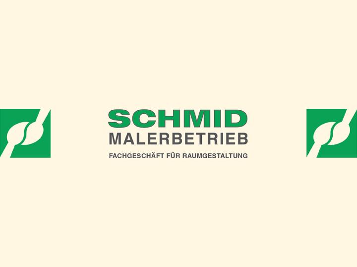 Schmid Johann
