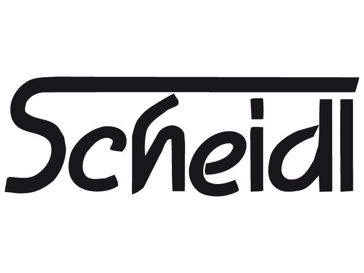 Scheidl GmbH