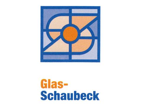 Glas Schaubeck