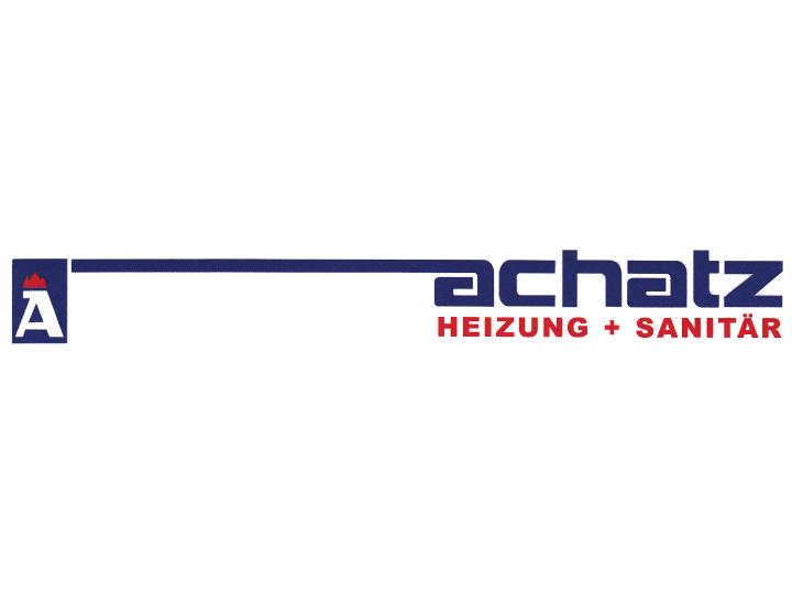 Achatz Wärmetechnik GmbH