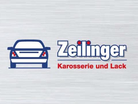 Zeilinger Karosseriebau GmbH
