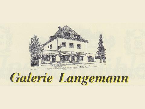 M. Langemann GmbH