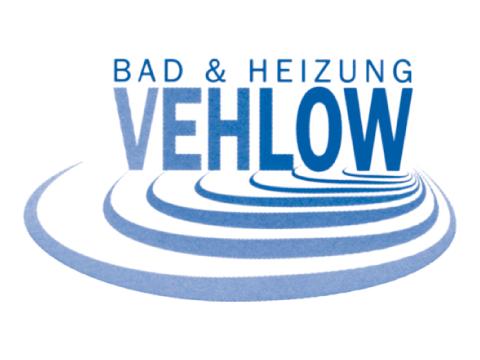 Vehlow Bad & Heizung