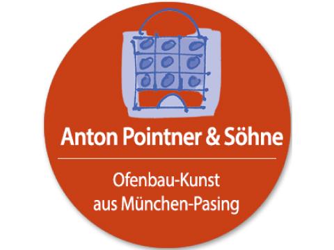 Anton Pointner & Söhne GmbH