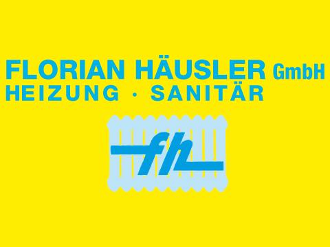 Florian Häusler GmbH