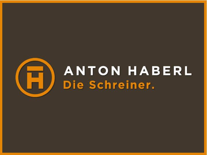 Anton Haberl GmbH