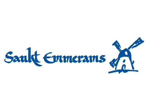 Sankt Emmeramsmühle