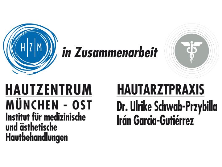 Haut Zentrum München-Ost KG