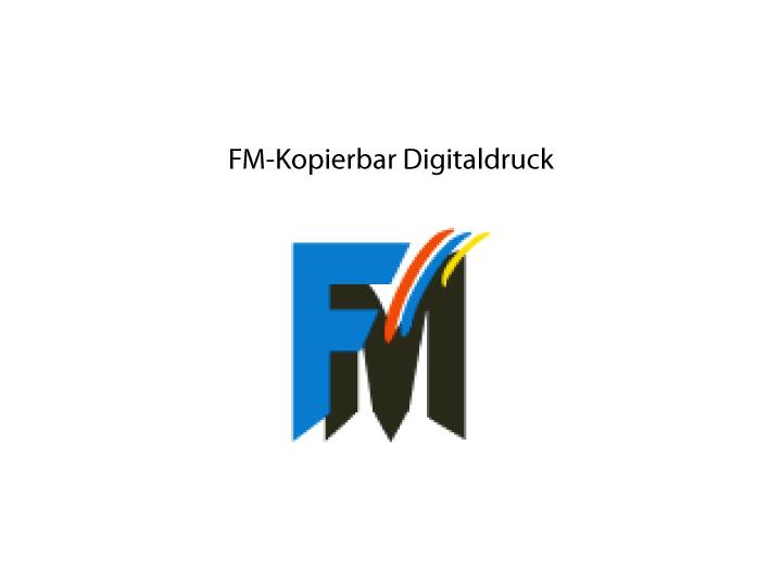 FM Kopierbar GmbH