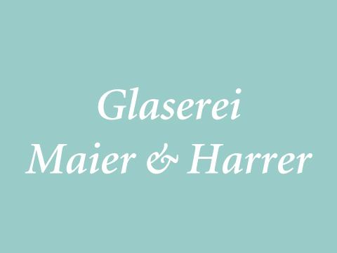 Maier & Harrer GmbH