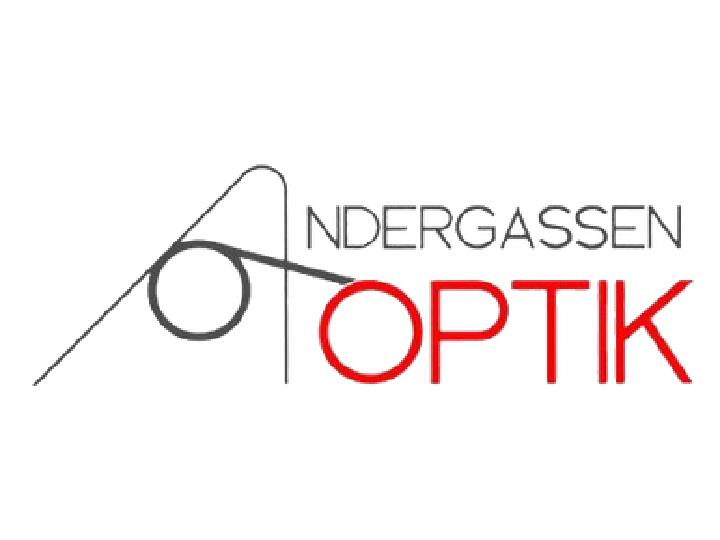 Optik Andergassen