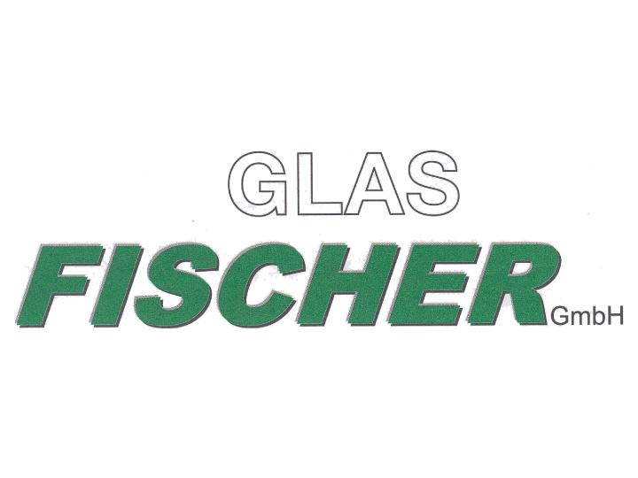 Glas Fischer GmbH