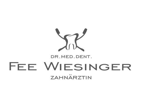 Wiesinger Fee Dr. med. dent.