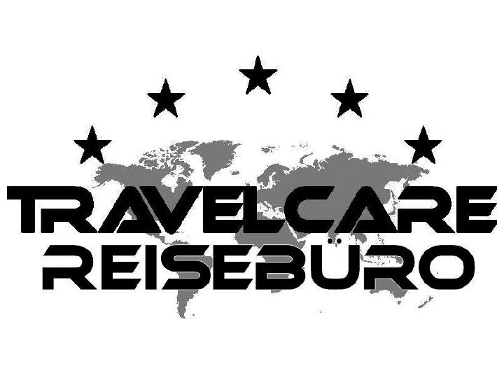 TravelCare Reisebüro, Inh. S. Ejder