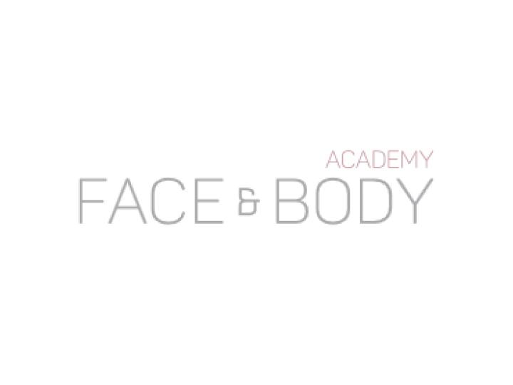 Face & Body Academy GmbH & Co. KG