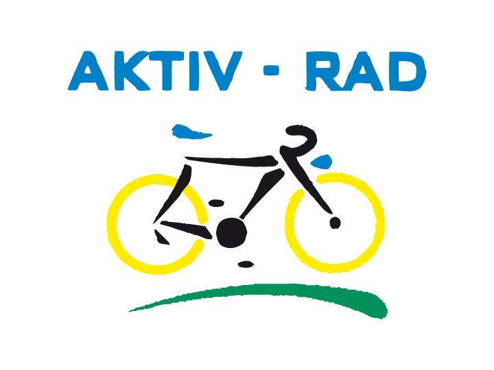 AKTIV-RAD