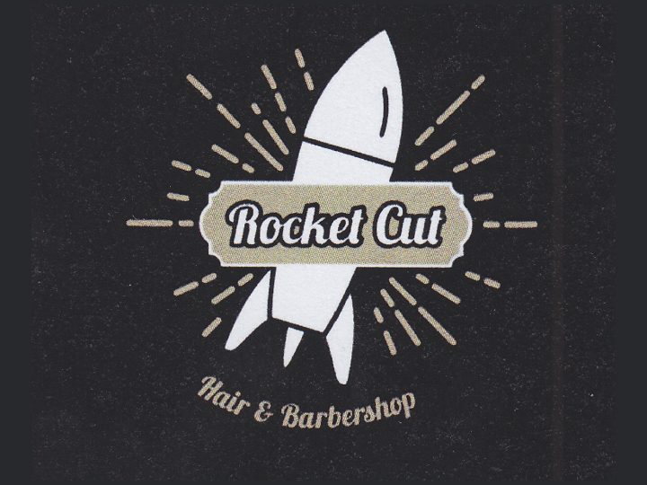 Rocket Cut Hair & Barbershop