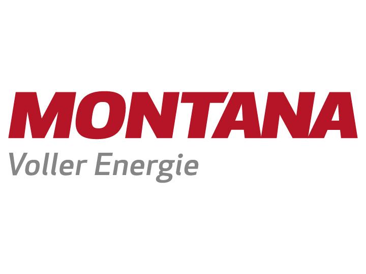 MONTANA Heiztechnik GmbH & Co. KG