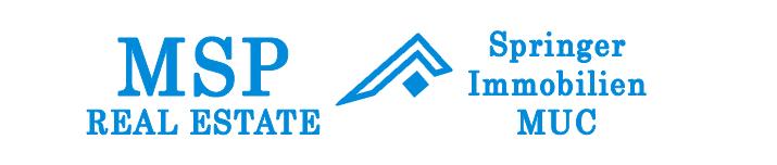 82318_bild-3-Logo.jpg