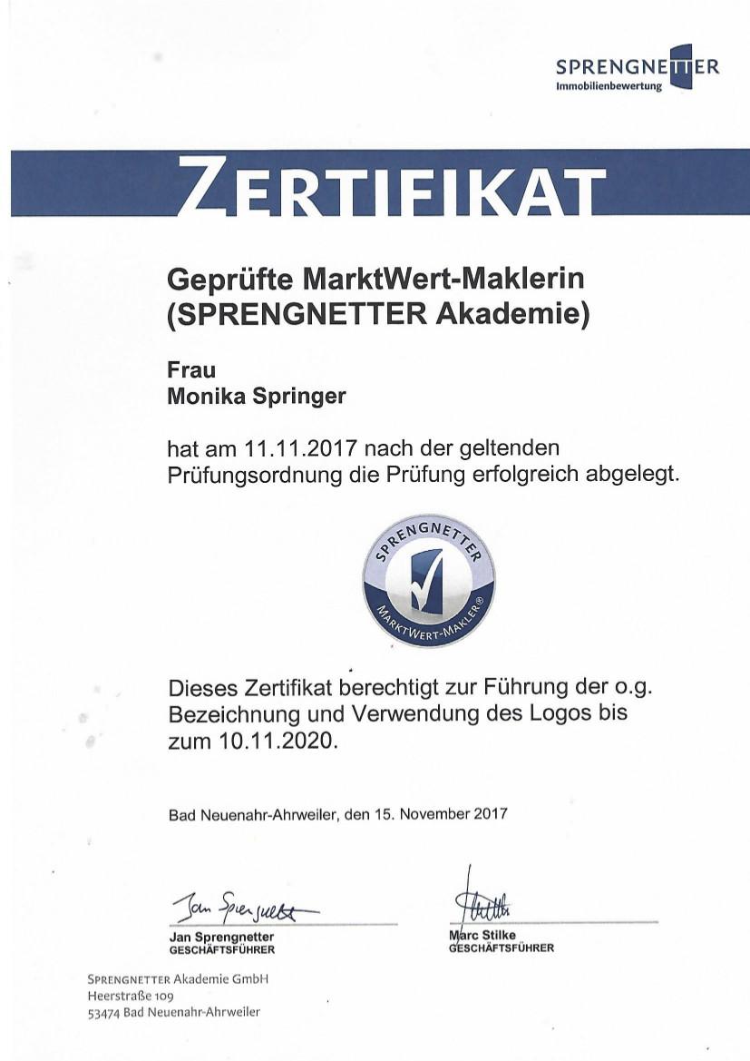 82318_spregnetter-zertifikat-2016-springer-immobilen-muenchen-dachau-urkunde-msp-immobilien-muenchen-mallorca.jpeg.jpg