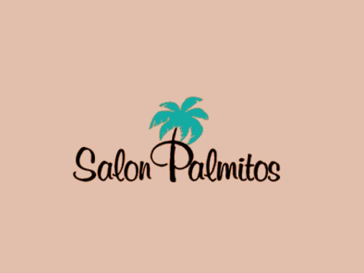Salon Palmitos