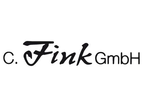 Textilpflege Wäscherei C.Fink GmbH