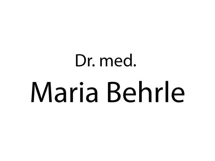Freyland Mathias Dr. med.