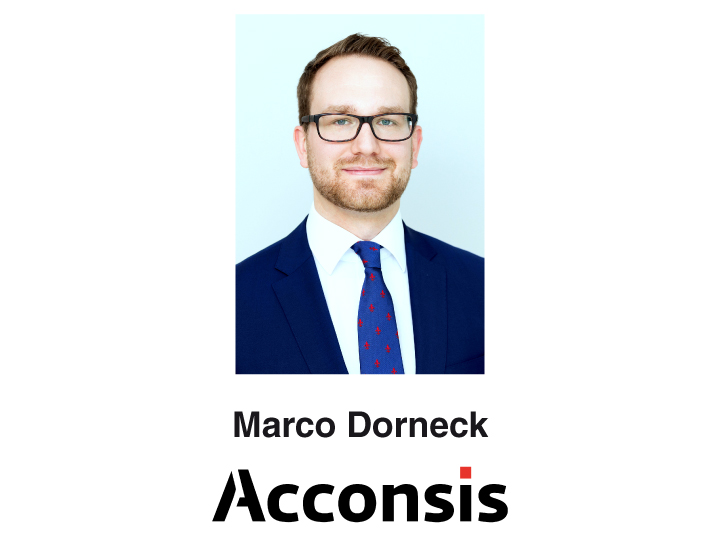 Dorneck Marco
