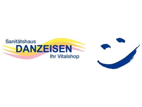 Sanitätshaus Danzeisen