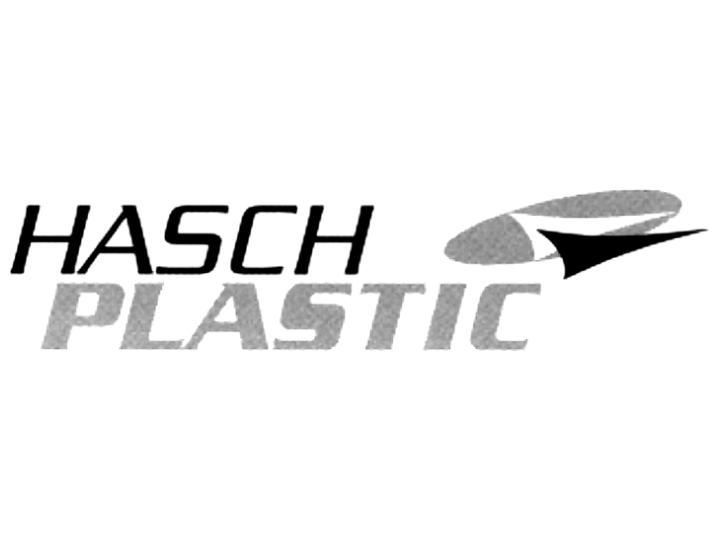 Hasch Plastic Hasch GmbH