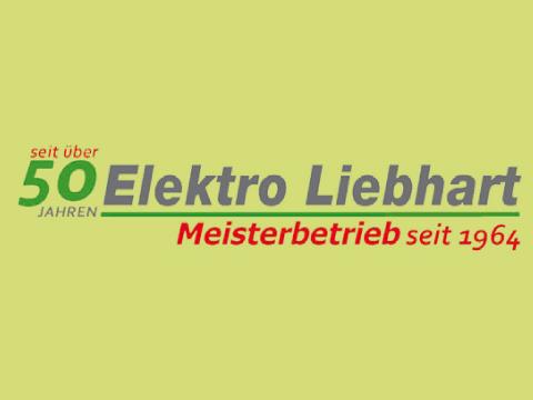 Elektro Liebhart