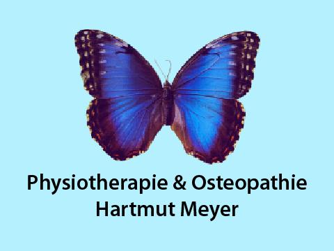 Meyer Hartmut