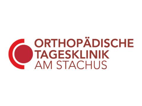 Orthopädische Tagesklinik am Stachus