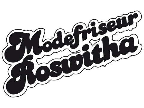 Modefriseur Roswitha
